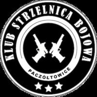 Klub Strzelnica Bojowa